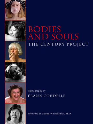 Bodies and Souls, The Century Project - Click Image to Close