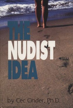 The Nudist Idea