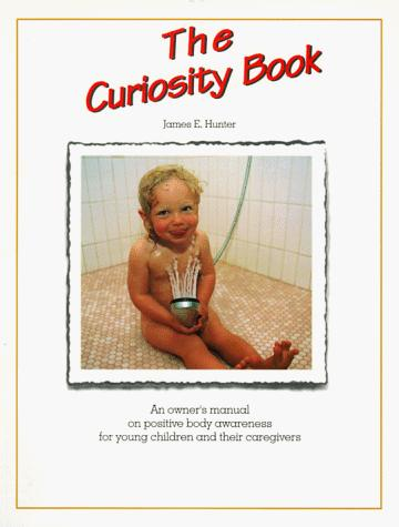 The Curiosity Book